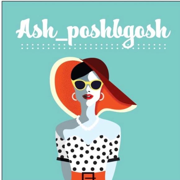 ash_poshbgosh